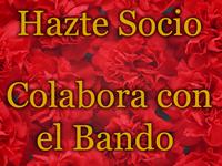 hazte_socio2