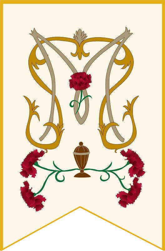 bandera_Magdalena